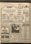 Galway Advertiser 1986/1986_12_11/GA_11121986_E1_016.pdf