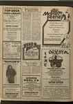 Galway Advertiser 1986/1986_12_11/GA_11121986_E1_014.pdf