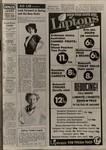 Galway Advertiser 1973/1973_01_18/GA_18011973_E1_009.pdf
