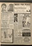 Galway Advertiser 1986/1986_12_11/GA_11121986_E1_012.pdf