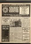 Galway Advertiser 1986/1986_12_11/GA_11121986_E1_015.pdf
