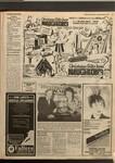 Galway Advertiser 1986/1986_12_11/GA_11121986_E1_017.pdf
