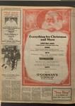 Galway Advertiser 1986/1986_12_11/GA_11121986_E1_020.pdf