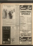 Galway Advertiser 1986/1986_12_11/GA_11121986_E1_009.pdf