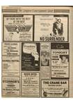 Galway Advertiser 1986/1986_10_16/GA_16101986_E1_020.pdf