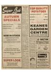 Galway Advertiser 1986/1986_10_16/GA_16101986_E1_012.pdf