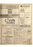 Galway Advertiser 1986/1986_10_16/GA_16101986_E1_015.pdf