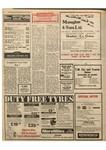 Galway Advertiser 1986/1986_10_16/GA_16101986_E1_016.pdf