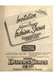 Galway Advertiser 1986/1986_10_16/GA_16101986_E1_007.pdf