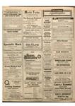 Galway Advertiser 1986/1986_10_16/GA_16101986_E1_004.pdf