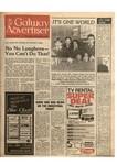 Galway Advertiser 1986/1986_10_16/GA_16101986_E1_001.pdf