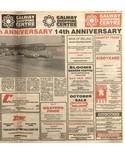 Galway Advertiser 1986/1986_10_16/GA_16101986_E1_019.pdf