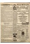Galway Advertiser 1986/1986_10_16/GA_16101986_E1_006.pdf