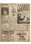 Galway Advertiser 1986/1986_10_16/GA_16101986_E1_017.pdf