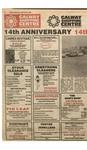 Galway Advertiser 1986/1986_10_16/GA_16101986_E1_018.pdf
