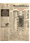 Galway Advertiser 1986/1986_10_16/GA_16101986_E1_003.pdf