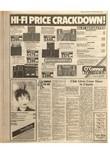 Galway Advertiser 1986/1986_10_16/GA_16101986_E1_009.pdf
