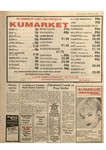 Galway Advertiser 1986/1986_10_16/GA_16101986_E1_005.pdf