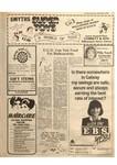 Galway Advertiser 1986/1986_10_16/GA_16101986_E1_013.pdf