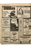 Galway Advertiser 1986/1986_09_25/GA_25091986_E1_020.pdf