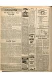Galway Advertiser 1986/1986_09_25/GA_25091986_E1_006.pdf