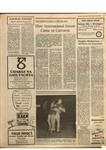 Galway Advertiser 1986/1986_09_25/GA_25091986_E1_017.pdf