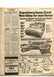 Galway Advertiser 1986/1986_09_25/GA_25091986_E1_003.pdf