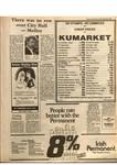 Galway Advertiser 1986/1986_09_25/GA_25091986_E1_005.pdf