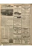 Galway Advertiser 1986/1986_09_25/GA_25091986_E1_014.pdf