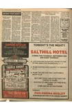 Galway Advertiser 1986/1986_09_25/GA_25091986_E1_018.pdf
