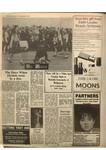 Galway Advertiser 1986/1986_09_25/GA_25091986_E1_002.pdf