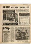 Galway Advertiser 1986/1986_09_25/GA_25091986_E1_011.pdf