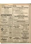 Galway Advertiser 1986/1986_09_25/GA_25091986_E1_004.pdf