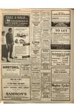 Galway Advertiser 1986/1986_09_25/GA_25091986_E1_012.pdf