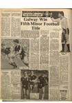 Galway Advertiser 1986/1986_09_25/GA_25091986_E1_008.pdf