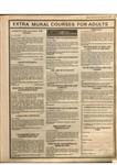 Galway Advertiser 1986/1986_09_25/GA_25091986_E1_015.pdf