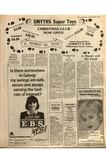 Galway Advertiser 1986/1986_09_25/GA_25091986_E1_007.pdf
