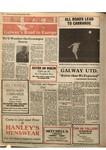 Galway Advertiser 1986/1986_09_25/GA_25091986_E1_016.pdf
