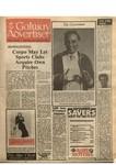 Galway Advertiser 1986/1986_09_25/GA_25091986_E1_001.pdf