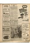 Galway Advertiser 1986/1986_09_25/GA_25091986_E1_013.pdf