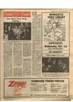 Galway Advertiser 1986/1986_09_25/GA_25091986_E1_019.pdf