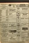 Galway Advertiser 1987/1987_01_15/GA_15011987_E1_004.pdf