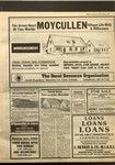 Galway Advertiser 1987/1987_01_15/GA_15011987_E1_019.pdf