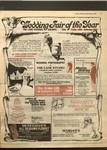Galway Advertiser 1987/1987_01_15/GA_15011987_E1_017.pdf