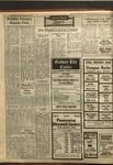 Galway Advertiser 1987/1987_01_15/GA_15011987_E1_008.pdf