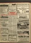 Galway Advertiser 1987/1987_01_15/GA_15011987_E1_012.pdf
