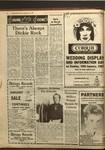 Galway Advertiser 1987/1987_01_15/GA_15011987_E1_010.pdf