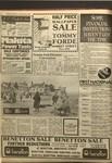 Galway Advertiser 1987/1987_01_15/GA_15011987_E1_002.pdf
