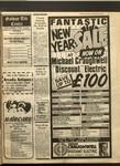 Galway Advertiser 1987/1987_01_15/GA_15011987_E1_009.pdf
