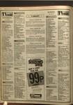 Galway Advertiser 1987/1987_01_15/GA_15011987_E1_020.pdf